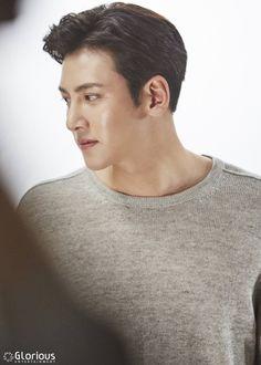 "[Drama] Ro-co King Ji Chang Wook, ""Every moment I was happy"" Ji Chang Wook Smile, Ji Chan Wook, Korean Star, Korean Men, Asian Actors, Korean Actors, Korean Dramas, Ji Chang Wook Photoshoot, Kang Jun"