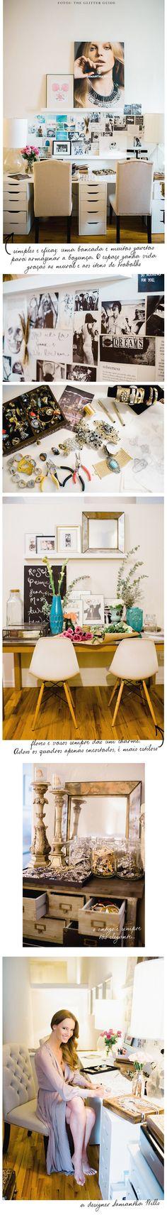 living-gazette-barbara-resende-escritorio-designer-joias