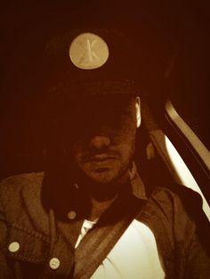 Liam Payne MOCKS JUSTIN BIEBER? - http://oceanup.com/2014/04/21/liam-payne-mocks-justin-bieber/