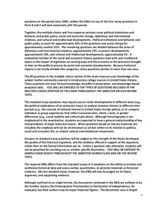 image result for argumentative essay ged prep  the declaration of independence essay essay of science science essay expository essay science fair