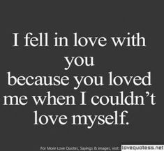 Love Quotes : 30 Love Quotes For Him #Love Quotes #Sayingsu2026