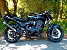 Triumph Triple, Triumph 900, Triumph Motorcycles, Custom Street Bikes, Custom Bikes, T 300, Honda Scrambler, Motorcycle Manufacturers, British Motorcycles