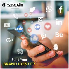 Maintain your brand image with our best SMO Services. #smo #socialmediaoptimisation #socialmediaservices #digitalmarketingservices #brandidentity #socialmediamarketingagency Social Media Marketing Agency, Social Media Services, Digital Marketing Services, Build Your Brand, S Mo, Brand Identity, Business, Image, Business Illustration