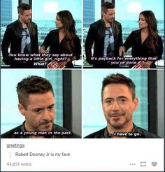 Marvel franchise has been producing the best and most viewed movies worldwide for quite long they multiple movies series here we have collected some of the top and funniest marvel memes from all random marvel movies that will surely crack you up marvel Funny Marvel Memes, Dc Memes, Avengers Memes, Marvel Jokes, Marvel Dc Comics, Marvel Avengers, Avengers Imagines, Robert Downey Jr., Susan Downey