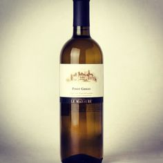 Awesome Pinot Grigio le Marsure Wines, Bottle, Awesome, Flask, Jars