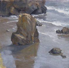 Frank Serrano - really good sand