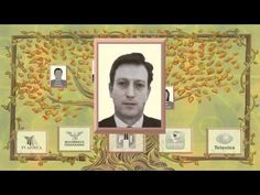 "La ""telebancada"", video informativo de la AMEDI"