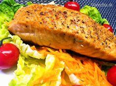 Vitamins, Food And Drink, Turkey, Healthy Recipes, Healthy Food, Menu, Yummy Food, Fish, Chicken