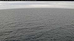 CRUISIN has the largest selection of live cruise ship & port webcams! Crystal Serenity, Crystal Cruises, Crystals, Outdoor, Outdoors, Crystal, Outdoor Games, The Great Outdoors, Crystals Minerals