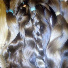 Unprocessed virgin remy human hair bulk, no shedding, tangle free and long lasting time\ Whatsapp: +86 18326853551