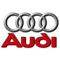 Buy Sell Used Audi