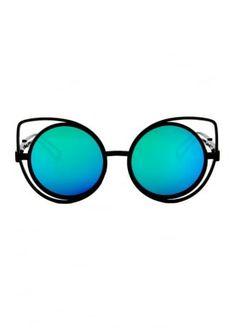 3327241e691 Cele mai bune 26 imagini din Sunglasses