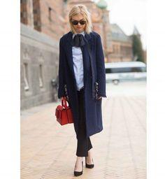 519f71ec2560 38 meilleures images du tableau Mode Au Bureau   Fashion clothes ...