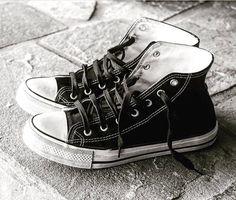 Photo shoes by Nikon D4300 (AllStar)