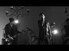 ข้าน้อยสมควรตาย - COCKTAIL (Ost. ตีสามคืนสาม 3D)「Official MV」 - YouTube