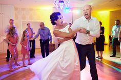 Hochzeit im Wellnesshotel Schindelbruch