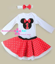 Costumas aniversar Minnie Mouse by Anamaria Ami People Drawings, Drawing People, Mini Mouse, Ava, Tutu, Birthday Ideas, Rompers, Skirts, Clothes