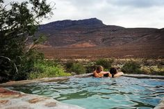 The 23 Best Camping Sites in the Western Cape 2019 Camping Spots, Campsite, Cape Town, Westerns, Nature, Travel, Outdoors, Camping, Naturaleza