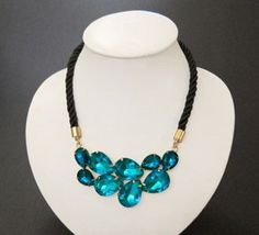 jewelry jewelry fashion jewelry 2013-2014 summer jewelry jewelry trends 2013 -2014 fall jewelry. Beautiful jewelry always in style