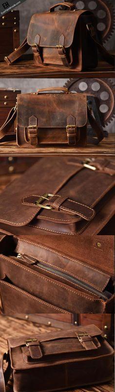 Herren Umhängetasche, Messenger Bag Marke: PUMA, Fb. grau in