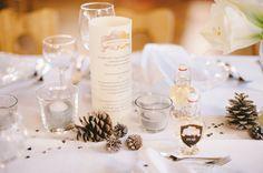 Winterhochzeit am Schliersse   Hochzeitsblog
