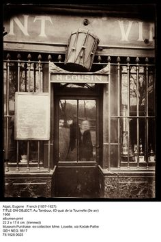George Eastman House - Fotos für Pressearbeiten | clickworker.com