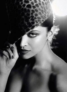 Deepika-Padukone-Hot-Pictures-BOLLYONE-COM (15)