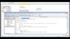 156 Envia mail desde Excel con Outlook