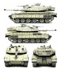Merkava Tank www.Χαθηκε.gr ΔΩΡΕΑΝ ΑΓΓΕΛΙΕΣ ΑΠΩΛΕΙΩΝ r ΔΩΡΕΑΝ ΑΓΓΕΛΙΕΣ ΑΠΩΛΕΙΩΝ FREE OF CHARGE PUBLICATION FOR LOST or FOUND ADS www.LostFound.gr