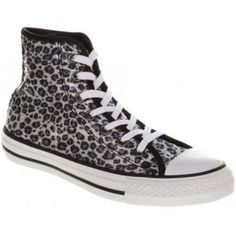 Shopping online for ladies shoes? Shop on Greenes Shoes official site which has a huge range of womens shoes from your favourite brands. Shoe Shop, High Top Sneakers, Converse, Diamonds, Lady, Stuff To Buy, Shopping, Shoes, Design