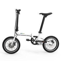 Fat tire find complete details about Fat tire Fat tire - Qualisports technology Co. Folding Electric Bike, Electric Bicycle, Electric Scooter, Electric Motor, Bike Folding, Scooter Bike, Bicycle Brakes, Bicycle Wheel, Bicycle Lights