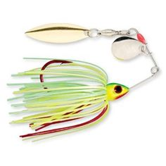How to use a spinnerbait to fish for bass in deep water.  When fishing for bass in deep water try a spinnerbait that you have confidence in and have used to catch fish before. If the fish are inactive try a.....click link to read more.  http://bassfishingohio.com/bassblog/?p=1067  #bass fishing tips #bass fishing