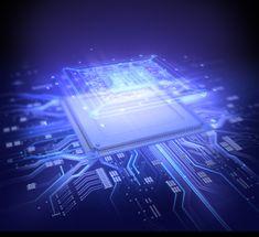 New Research Advances Heterogenous 3D Chip Design