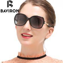 BAVIRON Royal Luxury Sunglasses Women Diamond Inlay Shield Designer Glasses Distinctive Cat Eye Sun Glasses Polaroid Lenses 8215     Tag a friend who would love this!     FREE Shipping Worldwide     Get it here ---> http://ebonyemporium.com/products/baviron-royal-luxury-sunglasses-women-diamond-inlay-shield-designer-glasses-distinctive-cat-eye-sun-glasses-polaroid-lenses-8215/    #sunglasses