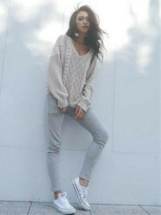Surf Style, My Style, Holiday Wear, Kid Styles, Everyday Outfits, Sport Outfits, White Jeans, Street Style, Lifestyle