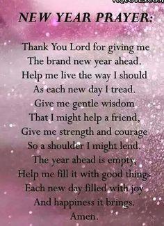 Happy New Year Wishes - Happy New Year Wishes 2020 New Year Wishes Quotes, Happy New Year Wishes, Quotes About New Year, Happy New Year 2019, New Year Greetings, Quotes About God, New Year Bible Quotes, New Year Bible Verse, New Year Verses