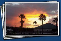 Jacksonville Florida RV Park | Pecan Park RV Resort