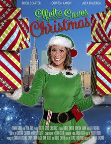 Idea By Christmas Movie Queen On Christmas Movies And Reviews In 2020 Partner Dance Ernest Saves Christmas Eloise At Christmastime