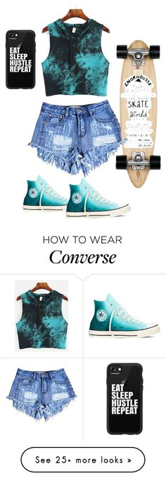 """"" by coolness21 on Polyvore featuring Isabel Marant and Casetify"