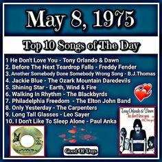 537 Best Music Images Music Songs Music Lyrics