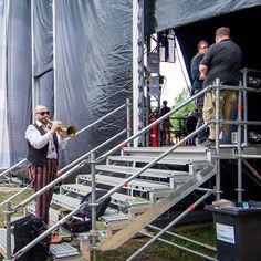 Thomas Gansch at @woodstockderblasmusik  http://planitz.at  #love #peace #blasmusik #festival #musikfestival #blasmusikfestival #woodstockderblasmusik #woodstock #woodstock16 #woodstock2016 #wdb  #concertphotography #concertphotographer  #mainstage #band #musiker #thomasgansch  #party #stimmung #publikum #crowd #spaß #grenzenlosanders  #nikon #d810 #70200mm28 #50mm14 #d3100 #backstage  #rolandplanitz