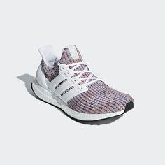 cc0b873d2e26 Ultraboost Shoes Cloud White 12.5 Mens Adidas Boost