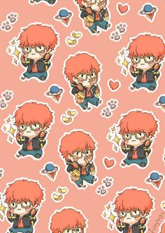 Luciel Choi, Chibi, Messenger Games, Mystic Messenger Memes, Saeran, Mini Comic, Cartoon Tv, Manga, Anime Art