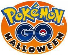Pokémon Go remonta en las listas tras la actualización de Halloween