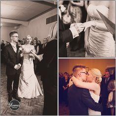 #documentary #wedding #photography #bride #groom #ceremony #oulu #häät