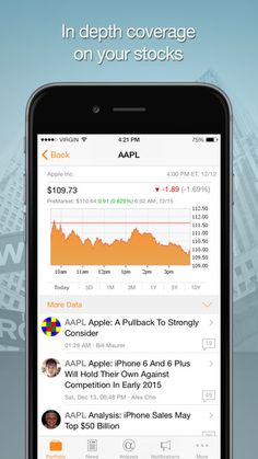 Aapl Stock Quote Real Time Yahoo Finance  Real Time Stocks Market Quotes Business And