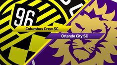 #MLS  Orlando City SC not worried by first defeat of 2017 season