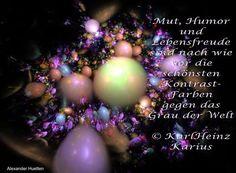 Die WortHupferl-Miteinander-Galerie von KarlHeinz Karius www.worthupferl-verlag.de bedankt sich herzlich bei  SEELENWANDERSCHAFT https://www.facebook.com/Seelenwanderschaft ---------------------------------------------------------