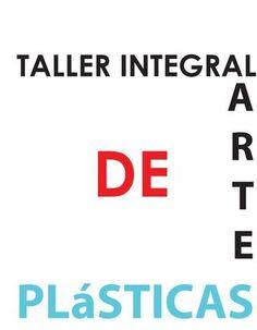 Convocatoria taller de arte integral  Convocatoria taller integral de artes plásticas. por Giovanni Cuadros Espitia.