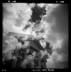 Photo Of The Day (10/11/2013) by yarn - http://www.lomography.com/photos/19089107